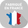 fabrication française made in france fabriqué en france